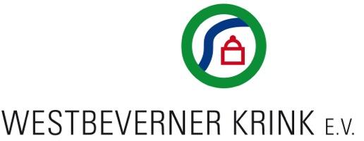 Home | Westbeverner Krink