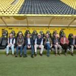 BVB Im Stadion
