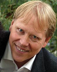HaraldBerger