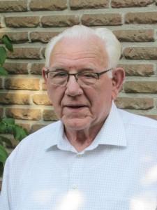 Franz Drücker