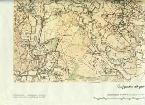 Urmesstischblatt-1842-4