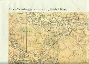 Urmesstischblatt-1842-6