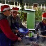 2019-12-08 Weihnachtsmarkt_Aus 108