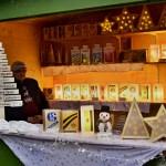 2019-12-08 Weihnachtsmarkt_Aus 74