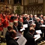 2019-12-22 Weihnachten_Alle 140