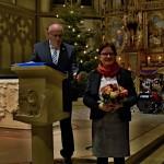2019-12-22 Weihnachten_Alle 18a