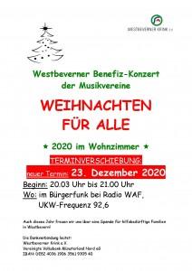 2020_12_16 Flyer Weihnachten für alle