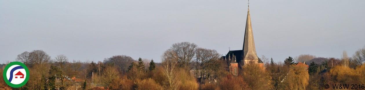 Westbeverner Krink