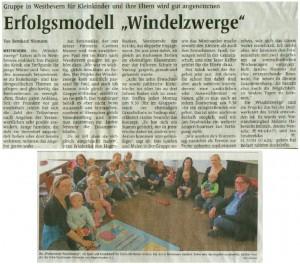 2019-07-15-WN-Windelzwerge