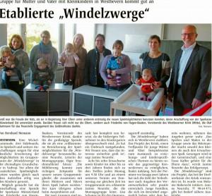 2019-11-05-WN-Windelzwerge