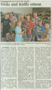 2019-08-01-WN-Fahrradwerkstatt